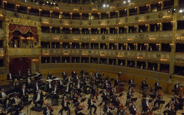concerto_in_fenice_