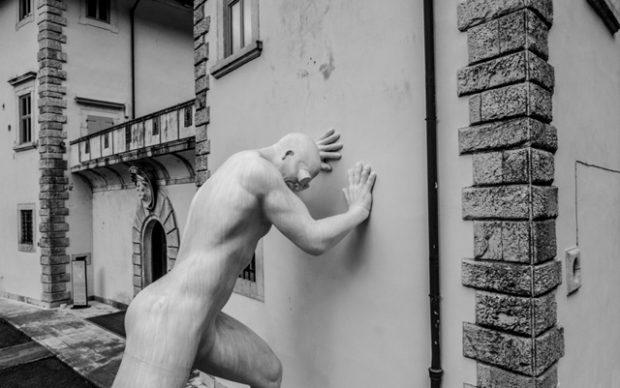 Photo di Gabriele Ancillotti