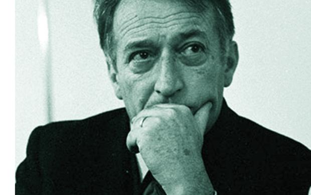 Gianni Rodari, il bambino sovversivo (Edizioni Clichy, 2021)